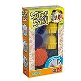 Goliath 83242 | Super-Sand-Set Shapes-Bakery | bunte Muffins aus Spiel-Sand backen | vielseitige Törtchen-Formen für kleine Meisterbäcker | tolle Leckereien zaubern | ab 4 Jahren
