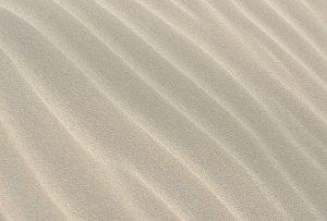 Wie berechnet man die Menge von Spielsand für einen Sandkasten?
